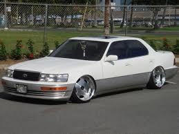 1990 lexus ls400 parts lexus ls 400 partsopen