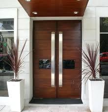 Exterior Door Installation Home Entrance Door Hermelin Me