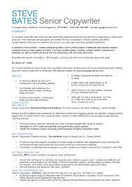 Succinct Resume Custom Thesis Proposal Writers Websites Online Environmental