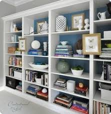 Bookshelves For Sale Ikea by Katherine Power Lists Her Beverly Hills Home For Sale U2014take The Tour