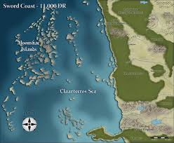 Forgotten Realms Map Image 20080110 Drfe Map1full Jpg Forgotten Realms Wiki