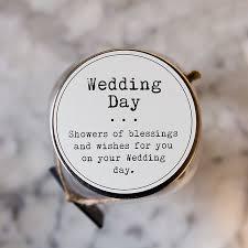 wedding wishes jar wedding wishes wedding wish jar strikeapose bloglovin
