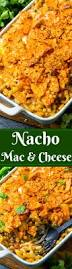 nacho mac and cheese spicy southern kitchen