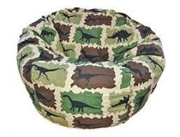 Green Bay Packers Bean Bag Chair Bean Bags Filling Foter