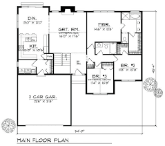 house floor plans ranch floor plans for a ranch house floor plans ranch house