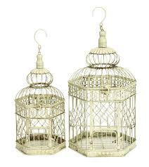 Home Decor Bird Cages Victorian Rental Accessories