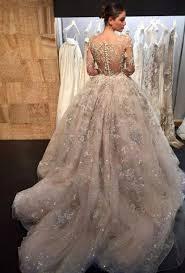 italian wedding dresses dress italian wedding dress boho boho chic wedding dress