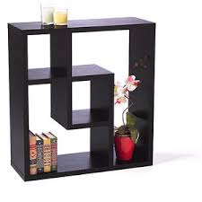 Cheap Cube Bookcase Cheap 12 Cube Bookcase Find 12 Cube Bookcase Deals On Line At