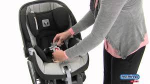 notice siege auto baby go 7 2011 car seat peg perego primo viaggio sip 30 30 official