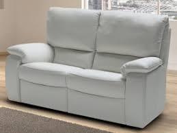 dimensions canap 2 places canapé 2 places achetez votre canapé deux places cuir ou tissu en