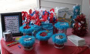 dr seuss birthday party supplies dr seuss decorating ideas frantasia home ideas dr seuss