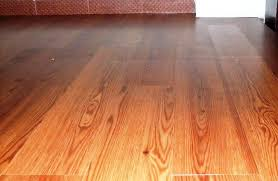 creative of vinyl flooring reviews why we should vinyl plank