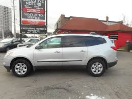 2010 chevy traverse ls heroicdots