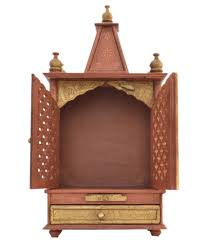 pooja temple for home pooja room designs in living room with