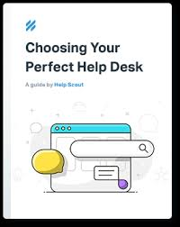 Service Desk Agent Interview Questions And Answers 23 Interview Questions You Should Ask Every Customer Service Candidate