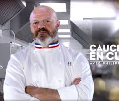 m6 cauchemar en cuisine replay le chef philippe etchebest dans cauchemar en cuisine terrafemina