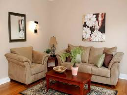 Really Small Living Room Ideas Carameloffers - Very small living room decorating ideas