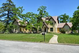 Custom Design Kit Home Home Design Texas Farmhouse Homes For Your Inspiration