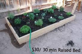 download how to build flower beds solidaria garden