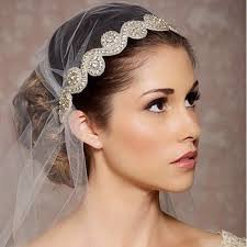 bridal headpiece bridal veils and headpieces wedding