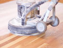 hummel floor sander home design ideas and pictures