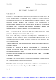 cover letter no experience but willing to learn 8061438 performance management