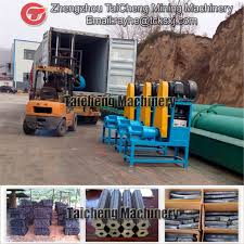 wood briquette machine wood briquette machine suppliers and