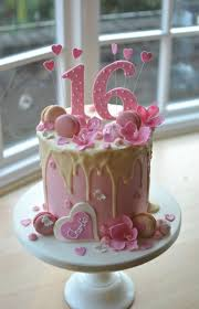 birthday cakes for birthday cakes for womens birthday cakes coast cakes