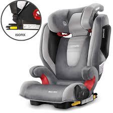 siege recaro enfant recaro monza 2 seatfix isofix child children s car seat 3