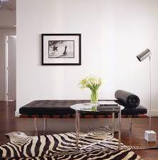 Powder Room Modern Modern Architecture Hotels Powder Room Modern With Modern Fixtures