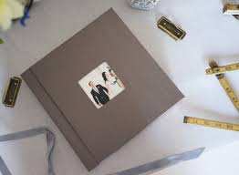paper photo albums album woodland albums made simple