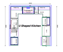 kitchen plans ideas kitchen layout design kitchen layout design gorgeous best 10