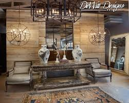 Dewitt Designer Kitchens by Living Rooms Dewitt Designs