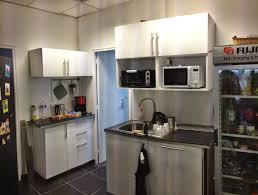 creer sa cuisine ikea ikea cuisine metod best pittoresque cuisine ikea metod ikea bodbyn