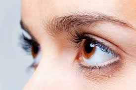 Does Vaseline Help Eyelashes Grow Top Youtubers Say This Is How You Grow Eyelashes U2013 And It U0027s Total