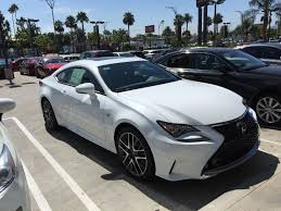 lexus rc 350 deals ultra white rc350 f sport page 2 clublexus lexus forum