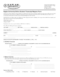 gtu transcript fill online printable fillable blank pdffiller