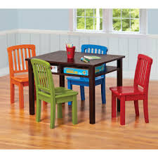 Costco Folding Table And Chairs Awesome Costco Folding Table And Chairs Folding Table