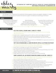 Resume Professional Writers Ripoff 28 Best Resumes That Don U0027t Images On Pinterest Resume Cv