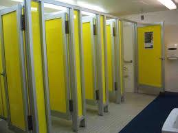 Bathroom Stall Doors Bathroom Design Scranton Products Blog Toilet Public Bathroom