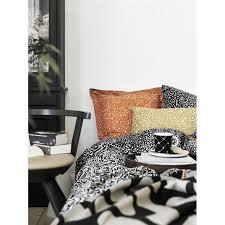 Marimekko Bed Linen - marimekko oiva basket mug 4 dl finnish design shop