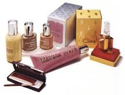 Ultima Ii Makeup revlon ultima ii cosmetics 1973 revlon vintage ads