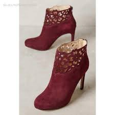 womens booties ankle boots canada factory outlet ted baker lorca 3 leather suede boots