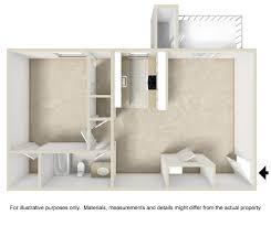 floorplans u0026 pricing the villages at dover glen schatten