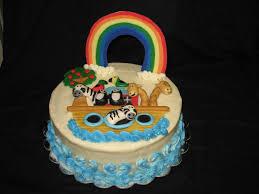 Children U0027s Birthday Cakes Blue Ridge Buttercream