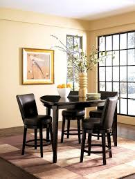 dining tables marvellous modern dining table set enchanting