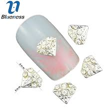 online buy wholesale pearl nail art from china pearl nail art