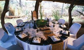 Wedding Candy Table Breathtaking African Traditional Wedding Decor Pictures 35 In