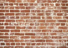 brick wall cliparts cliparts zone