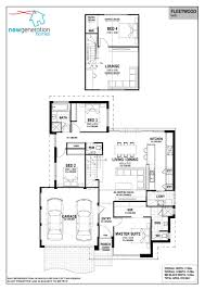 fleetwood by new generation homes from 246 800 floorplans
